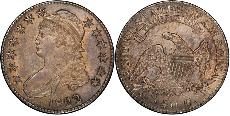 http://images.pcgs.com/CoinFacts/33406236_50041111_550.jpg