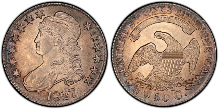 http://images.pcgs.com/CoinFacts/33411267_49703336_550.jpg