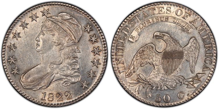 http://images.pcgs.com/CoinFacts/33414010_49961845_550.jpg