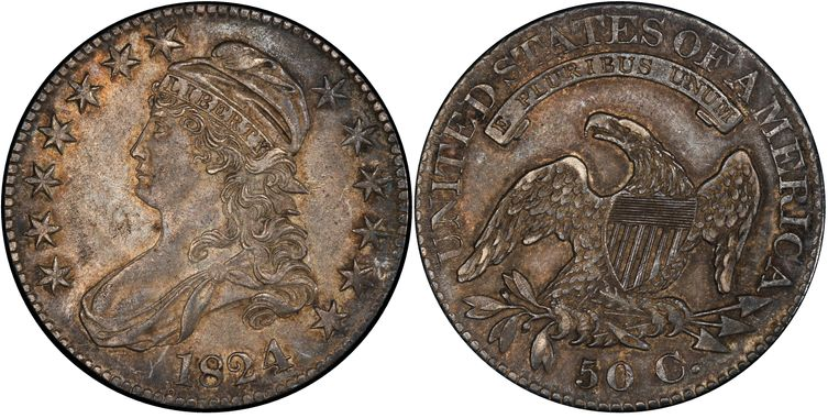 http://images.pcgs.com/CoinFacts/33414012_49961857_550.jpg
