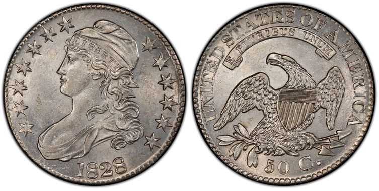 http://images.pcgs.com/CoinFacts/33414013_49961896_550.jpg