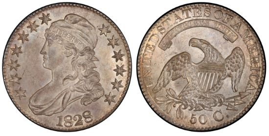 http://images.pcgs.com/CoinFacts/33414014_49961901_550.jpg