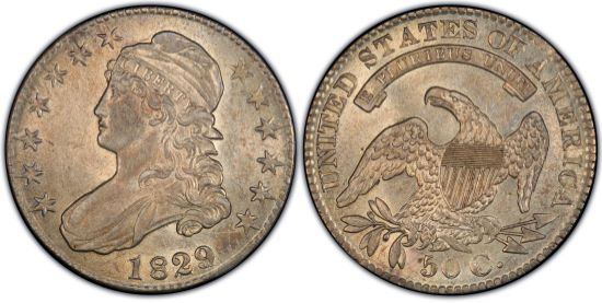 http://images.pcgs.com/CoinFacts/33414015_1299442_550.jpg