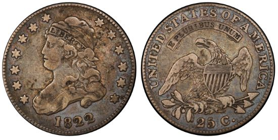 http://images.pcgs.com/CoinFacts/33414020_49753428_550.jpg