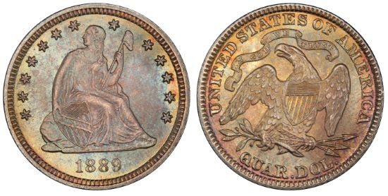 http://images.pcgs.com/CoinFacts/33415742_49572934_550.jpg