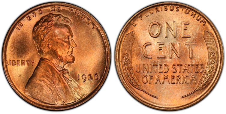 http://images.pcgs.com/CoinFacts/33422322_49544857_550.jpg