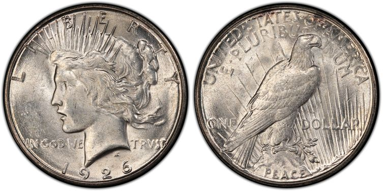 http://images.pcgs.com/CoinFacts/33423491_49756191_550.jpg