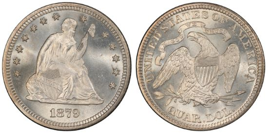 http://images.pcgs.com/CoinFacts/33423546_49592697_550.jpg
