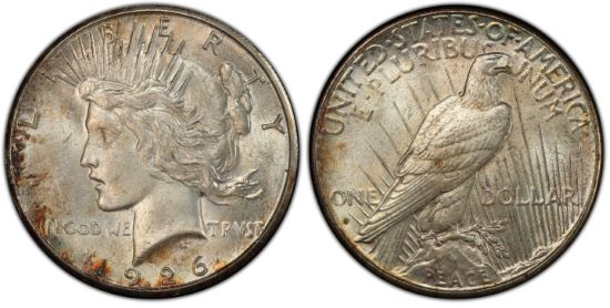 http://images.pcgs.com/CoinFacts/33424110_99982116_550.jpg