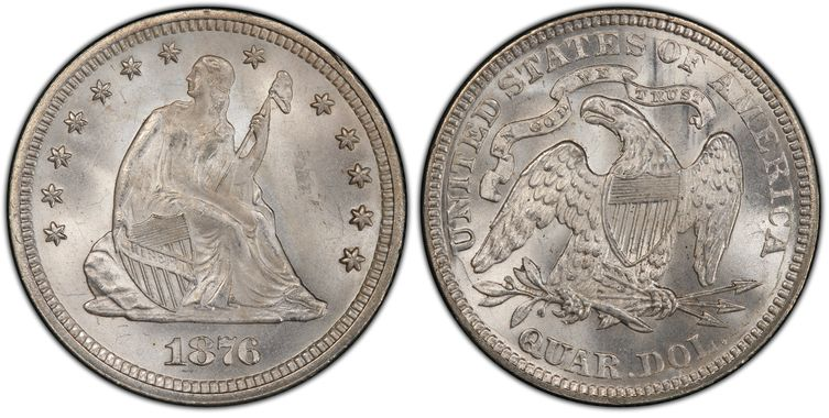 http://images.pcgs.com/CoinFacts/33424569_49510812_550.jpg