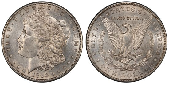 http://images.pcgs.com/CoinFacts/33424577_49510997_550.jpg
