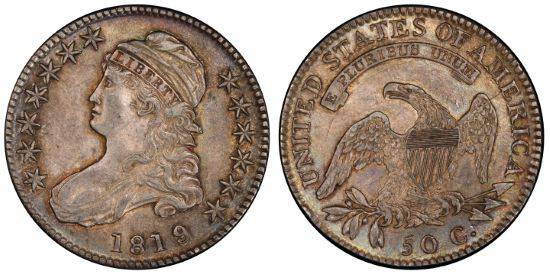 http://images.pcgs.com/CoinFacts/33425612_49728477_550.jpg