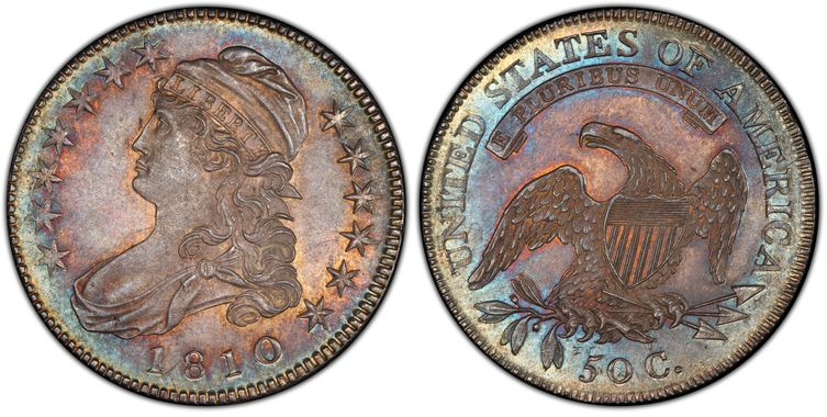 http://images.pcgs.com/CoinFacts/33428412_49540680_550.jpg