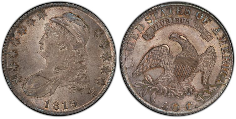 http://images.pcgs.com/CoinFacts/33428413_49540705_550.jpg