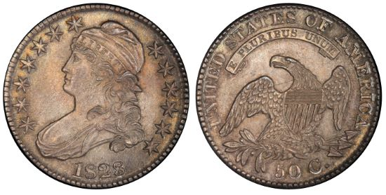http://images.pcgs.com/CoinFacts/33428416_49540712_550.jpg