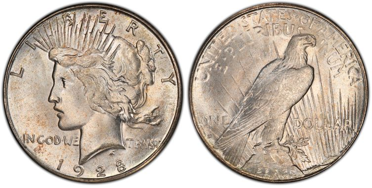 http://images.pcgs.com/CoinFacts/33429665_49510638_550.jpg