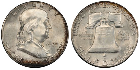 http://images.pcgs.com/CoinFacts/33429674_49510734_550.jpg