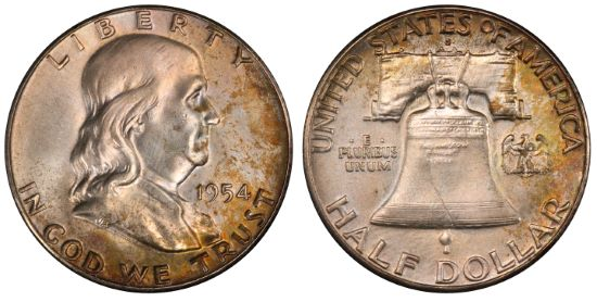 http://images.pcgs.com/CoinFacts/33429675_49510746_550.jpg