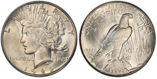 http://images.pcgs.com/CoinFacts/33429679_49510806_550.jpg