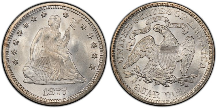 http://images.pcgs.com/CoinFacts/33429680_49510824_550.jpg