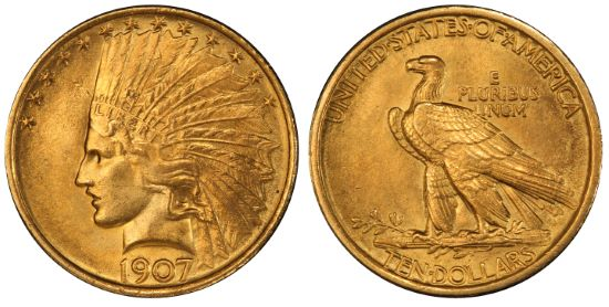 http://images.pcgs.com/CoinFacts/33429720_49516175_550.jpg