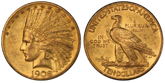 http://images.pcgs.com/CoinFacts/33429721_49516217_550.jpg