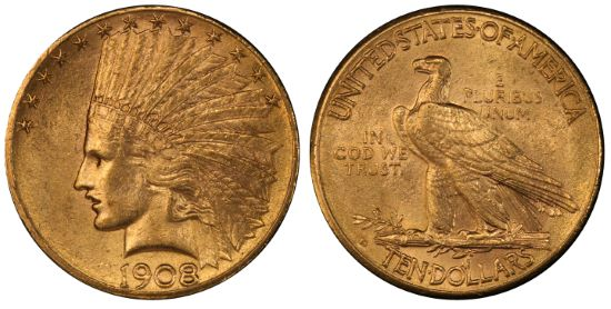 http://images.pcgs.com/CoinFacts/33429722_49516189_550.jpg