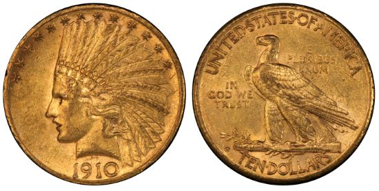 http://images.pcgs.com/CoinFacts/33429724_49516136_550.jpg