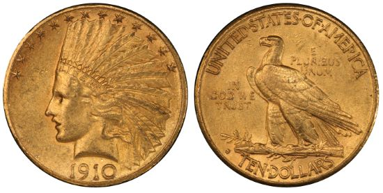 http://images.pcgs.com/CoinFacts/33429725_49516132_550.jpg