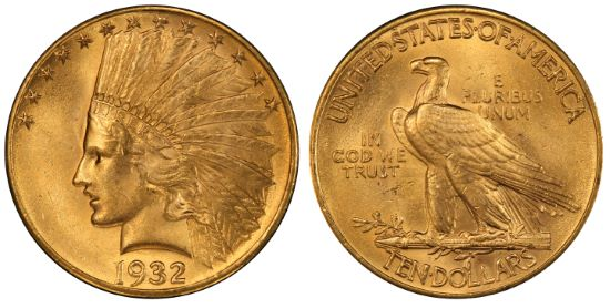 http://images.pcgs.com/CoinFacts/33429728_49483180_550.jpg