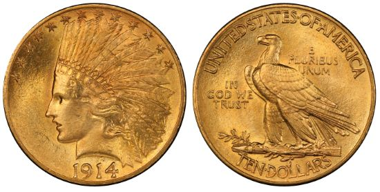 http://images.pcgs.com/CoinFacts/33429729_49483195_550.jpg