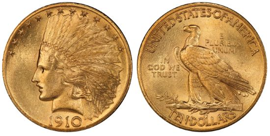 http://images.pcgs.com/CoinFacts/33429735_49483263_550.jpg
