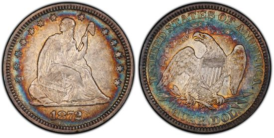 http://images.pcgs.com/CoinFacts/33431517_49676396_550.jpg