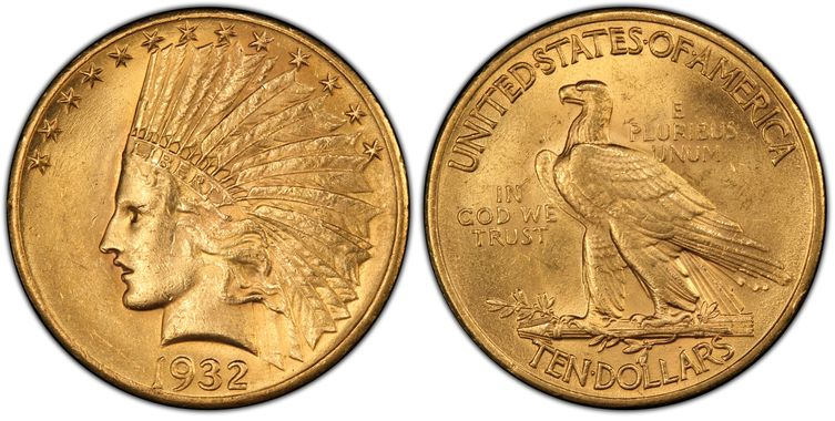 http://images.pcgs.com/CoinFacts/33431531_49734942_550.jpg
