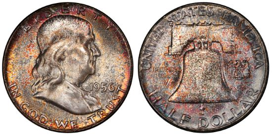 http://images.pcgs.com/CoinFacts/33432449_49706139_550.jpg