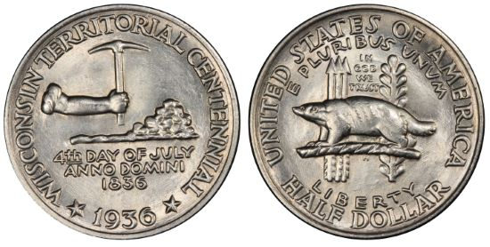 http://images.pcgs.com/CoinFacts/33432963_49703316_550.jpg