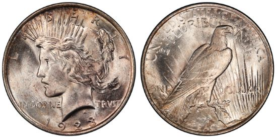 http://images.pcgs.com/CoinFacts/33433372_49759299_550.jpg