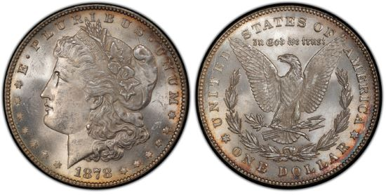 http://images.pcgs.com/CoinFacts/33433443_49571929_550.jpg