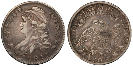 http://images.pcgs.com/CoinFacts/33437081_49753083_550.jpg