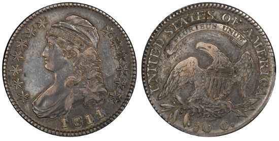 http://images.pcgs.com/CoinFacts/33437082_49753060_550.jpg