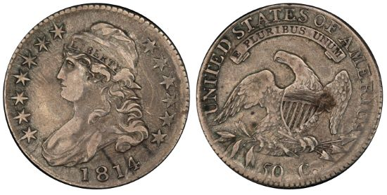 http://images.pcgs.com/CoinFacts/33437083_49753271_550.jpg
