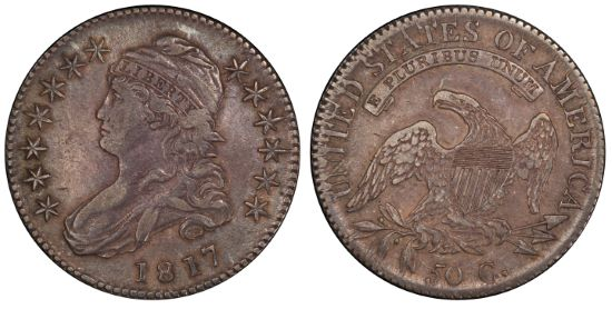 http://images.pcgs.com/CoinFacts/33437084_49728571_550.jpg
