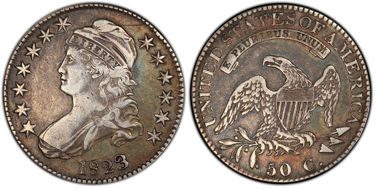 http://images.pcgs.com/CoinFacts/33437086_49728536_550.jpg