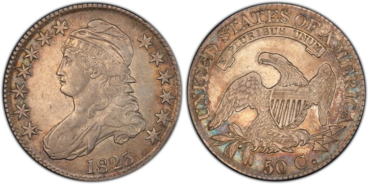 http://images.pcgs.com/CoinFacts/33437088_49753479_550.jpg