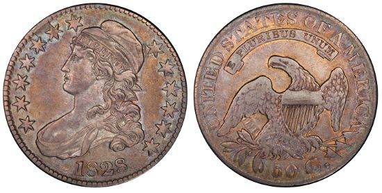 http://images.pcgs.com/CoinFacts/33437096_49961776_550.jpg