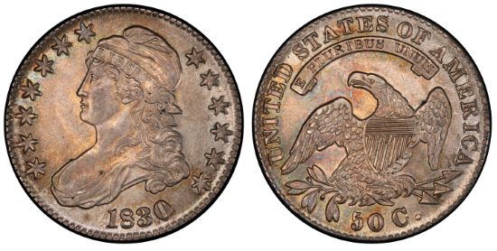http://images.pcgs.com/CoinFacts/33437099_49961787_550.jpg