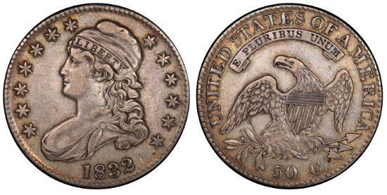 http://images.pcgs.com/CoinFacts/33437100_49961790_550.jpg