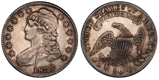 http://images.pcgs.com/CoinFacts/33437101_49961815_550.jpg