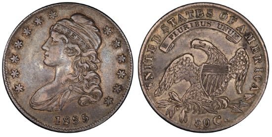 http://images.pcgs.com/CoinFacts/33437103_49961827_550.jpg
