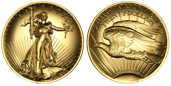 http://images.pcgs.com/CoinFacts/33444878_49540836_550.jpg